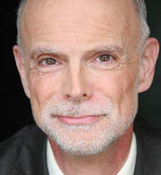 Owen Daly Headshot